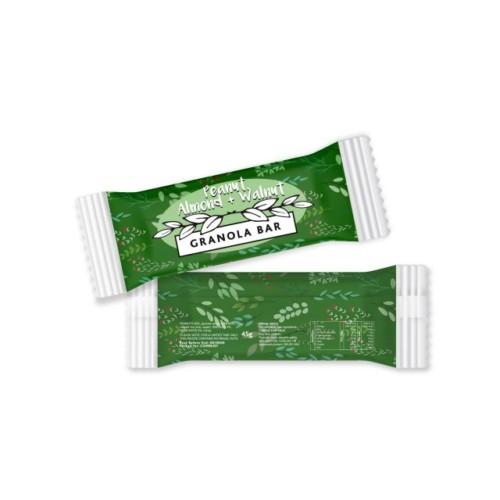 Granola AlmondWalnut 640x640