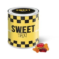 Large Paint Tin Car Gummys 640x640