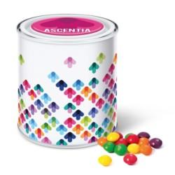 Large Paint Tin Skittles 640x640