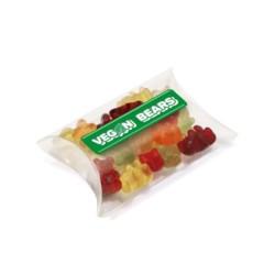 Large Pouch vegan bears 640x640