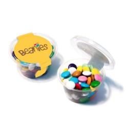 Maxi Eco Pot beanies 640x640