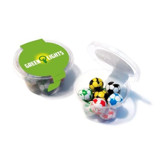 Maxi Eco Pot footballs 640x640