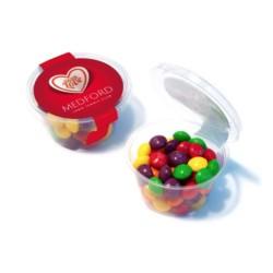 Maxi Eco Pot skittles 640x640