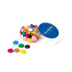 Maxi Round Beanies 640x640
