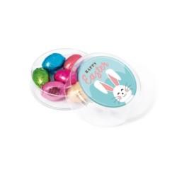 Maxi Round Foiled Eggs 640x640