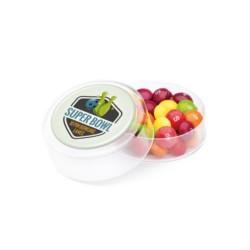 Maxi Round Skittles 640x640
