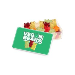MaxiRectangle Vegan Gummy Bears 640x640