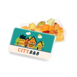 MaxiRectangle fruitgums houses 640x640 acf cropped