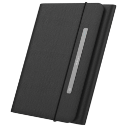 MiLi Wireless Notebook Website 380x380