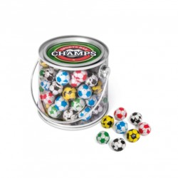 Midi Bucket Footballs1 1 640x640 acf cropped