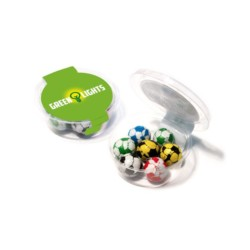 Midi Eco Pot Footballs 640x640