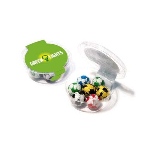 Midi Eco Pot Footballs 640x640