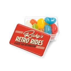Midi Rec Jolly Beans 640x640