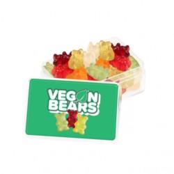 Midi Rec Vegan Gummy Bears 640x640 acf cropped