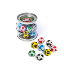 Mini Bucket Footballs1 640x640 acf cropped