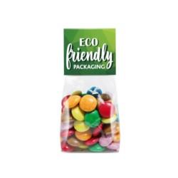 Mini Eco Info Bag Beanies 640x640