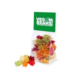 Mini Eco Info Bag Vegan Bears 640x640