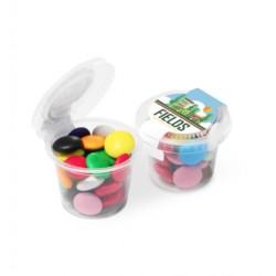 Mini Eco Pot   Beanies 640x640 acf cropped