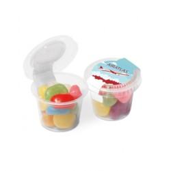 Mini Eco Pot Jolly Beans 640x640 acf cropped