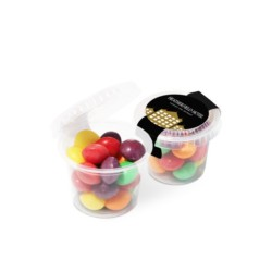 Mini Eco Pot Skittles 640x640