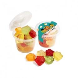 Mini Eco Pot fruit gums house 1 640x640 acf cropped