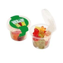 Mini Eco Pot vegan Bears 1 640x640 acf cropped