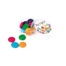 Mini Round Beanies 640x640