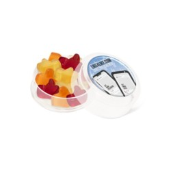 Mini Round Thumbs Up Gummys 640x640