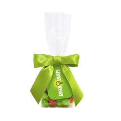 Mini Tag Bag skittles 640x640