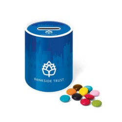 Money Tin Beanies 640x640