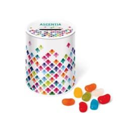 Money Tin Jolly Beans 640x640