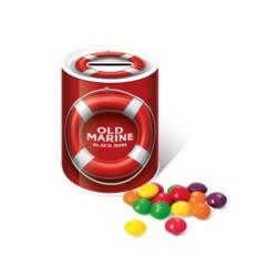 Money Tin Skittles 640x640
