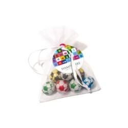 Organza foiledballs v2 640x640