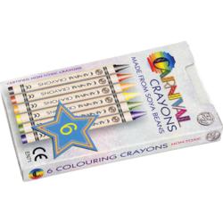 PCR06CV