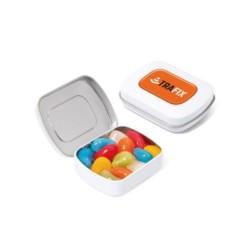 Pocket Tin Jolly Beans 640x640