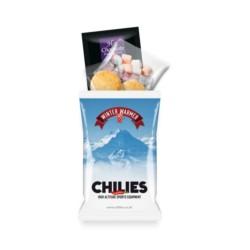 Refresher Pack winterwarmer 640x640