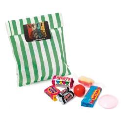 Retro Candy Bag 640x640