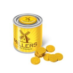 Small Paint Tin Coins 640x640