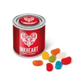 Small Paint Tin Jolly Beans 640x640
