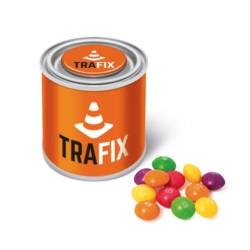Small Paint Tin Skittles 640x640