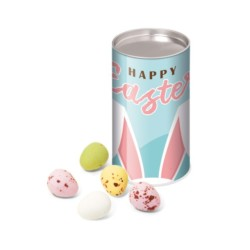 Small Snack Tube   Speckled Eggs 640x640