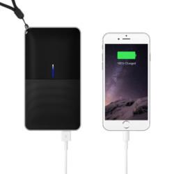 Smart Fusion Speaker Website ChargingPhone