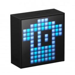 Smart Timebox Mini Main 380x380