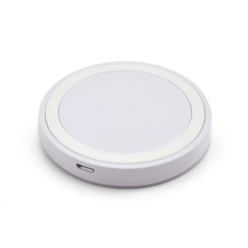 Smart Wireless Mini Website Lone 760x760