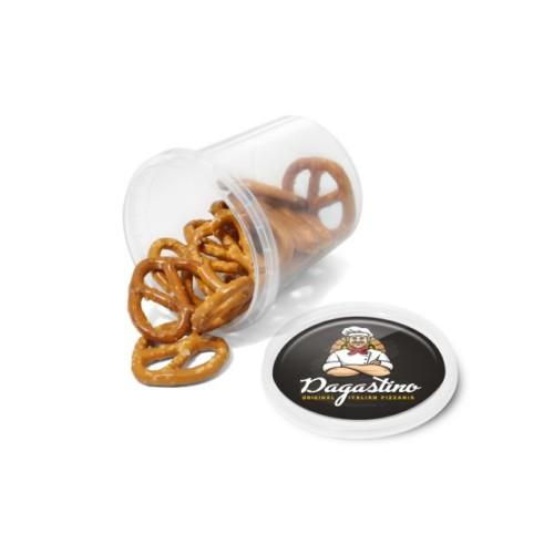 Snack Pot Pretzels 640x640