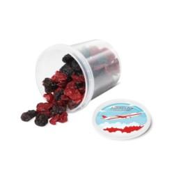 Snack Pot cranberries 640x640