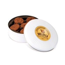 Sunray Share Tin Belgian Cookies 640x640