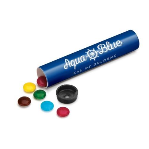 Sweet Tube Beanies 640x640
