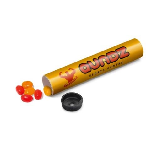 Sweet Tube NRG Beans 640x640
