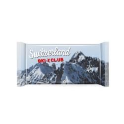 SwissBar 100g 640x640